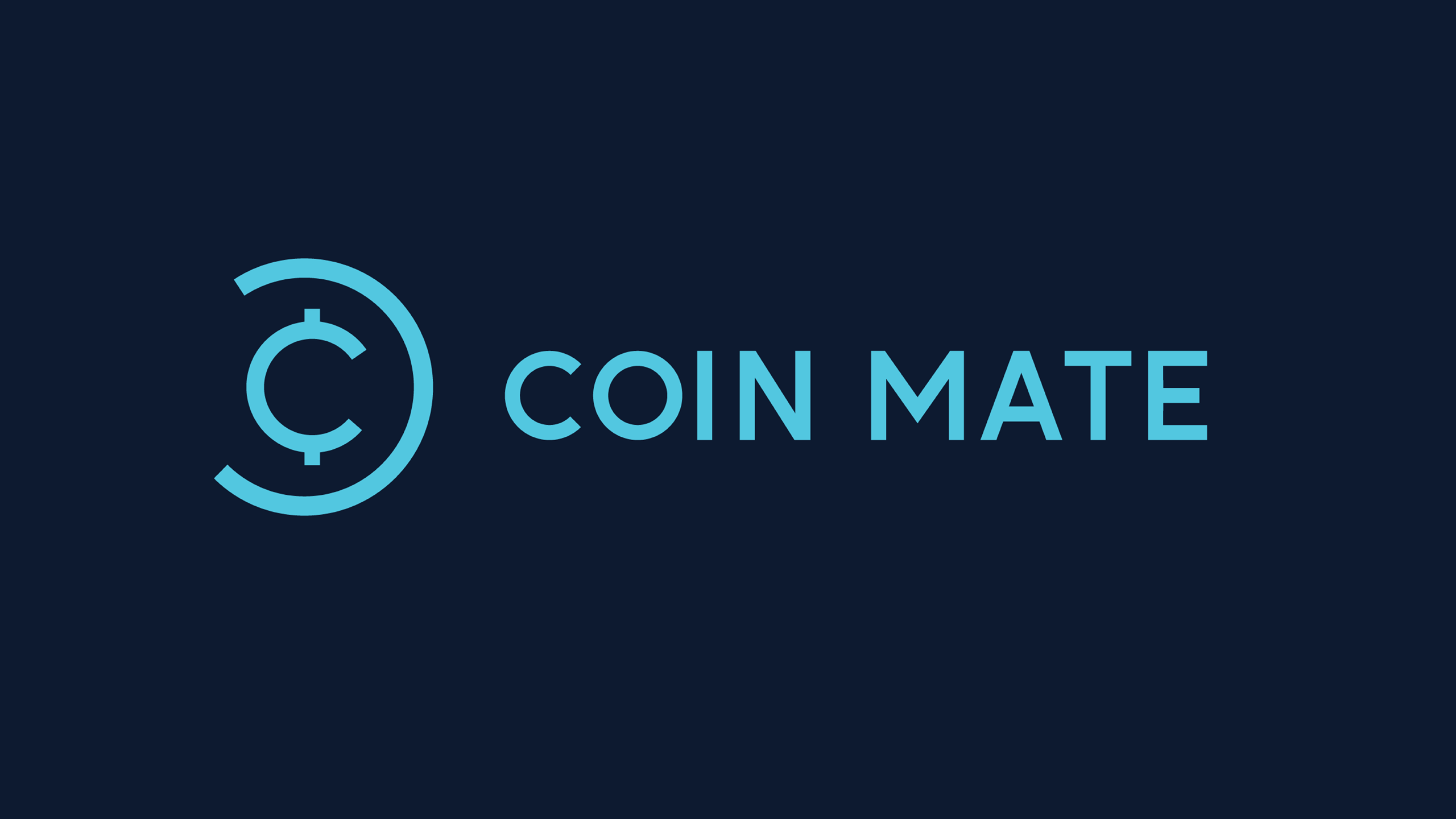 coinmate recenze