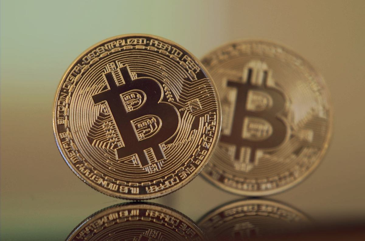 jak koupit bitcoin