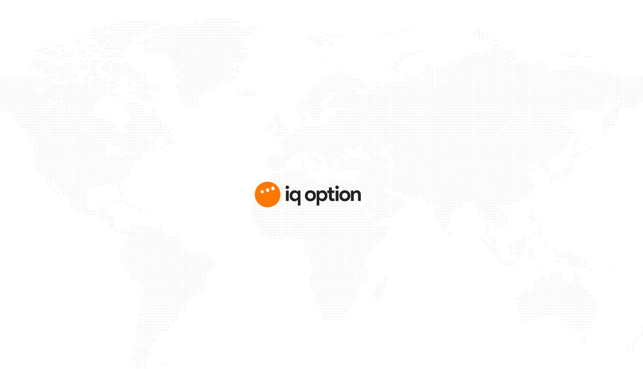 iq option recenze