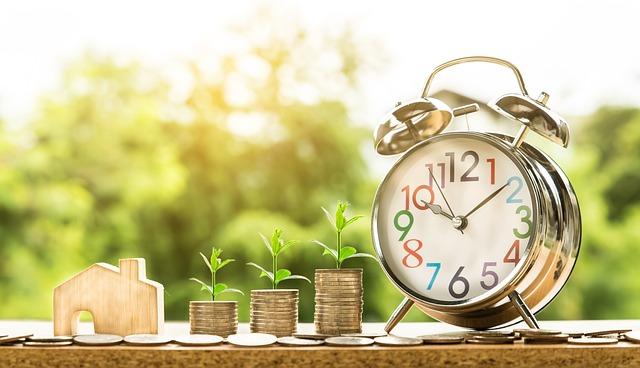 investice do nemovitostí