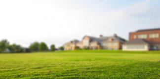 investice do nemovitosti online