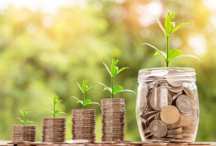 Do čeho investovat malé částky?