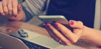 jak vydělat mobilem