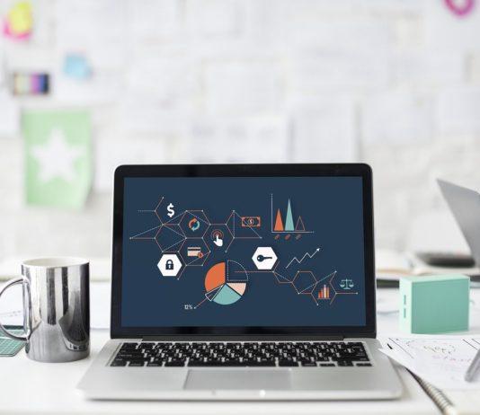 investice do startupu