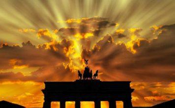 Regulace nájemného v Berlíně