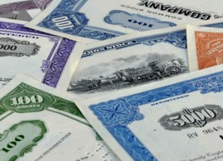 dluhopisomat