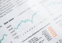 akciové indexy burzovní