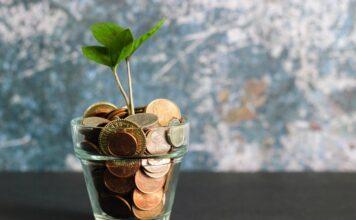 efektivní správa financí