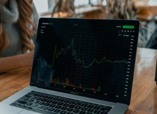 DCA strategie pravidelné investování