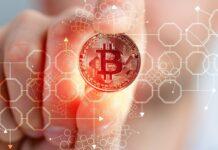 bitcoin-cena-btc-graf-analyza