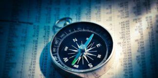 hodnotové akcie investování