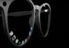 apple brýle VR AR smart