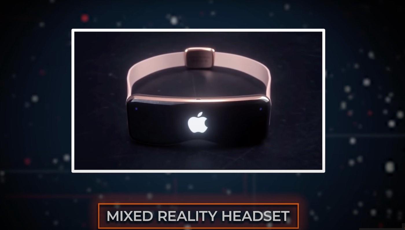 apple-bryle-mix-reality-ar-vr
